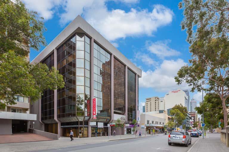 445 Hay Street Perth WA 6000 - Image 1