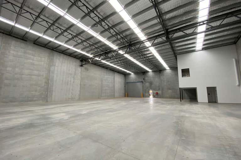 3/26 Sterling Road Minchinbury NSW 2770 - Image 2