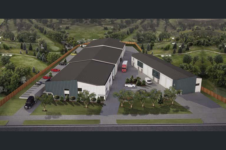 70 Bridge Street Picton NSW 2571 - Image 1