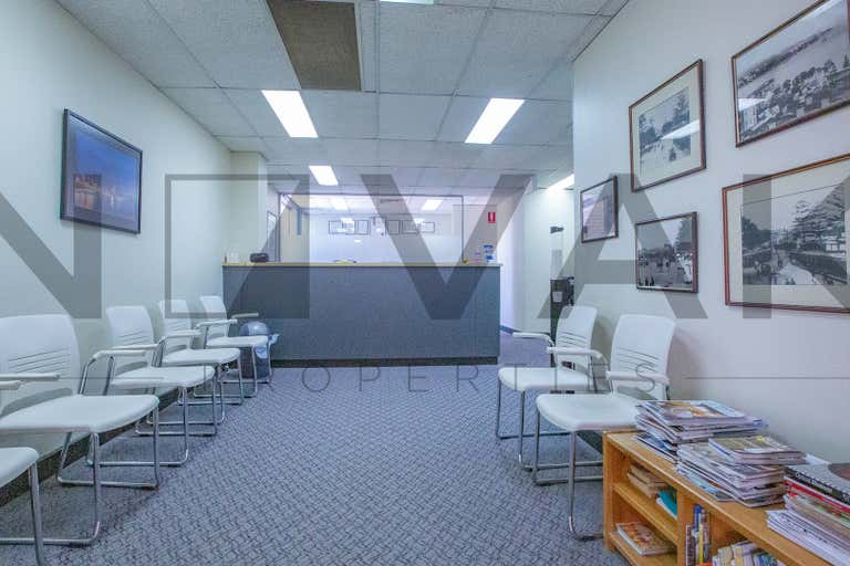 11/26 Fisher Road Dee Why NSW 2099 - Image 2