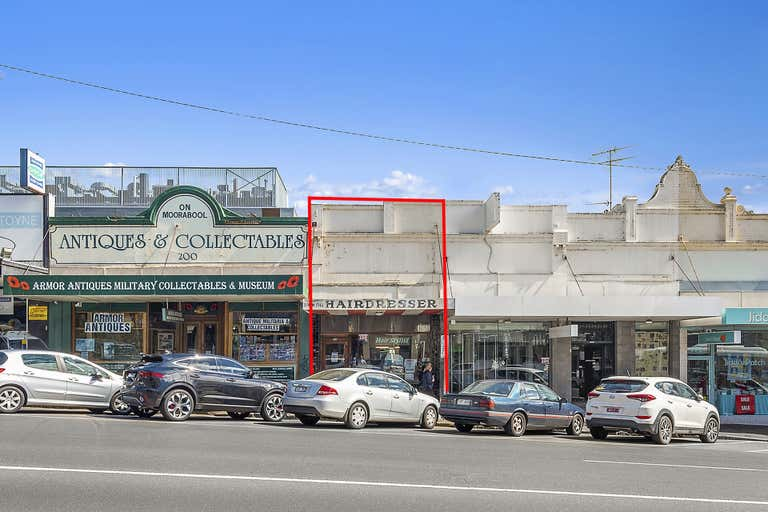 198 Moorabool Street Geelong VIC 3220 - Image 2
