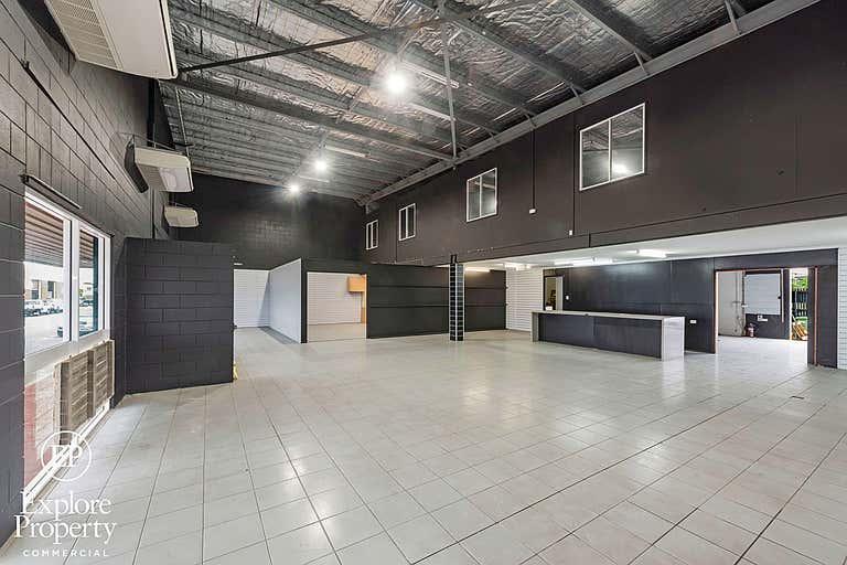 15 Juliet Street Mackay QLD 4740 - Image 2