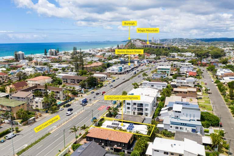 2262 Gold Coast Highway Mermaid Beach QLD 4218 - Image 1