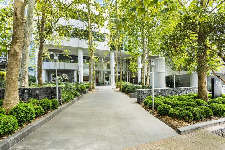 9 Help Street Chatswood NSW 2067 - Image 1