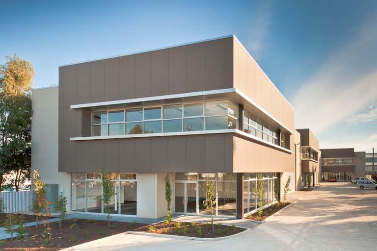 119 Hayward Avenue Torrensville SA 5031 - Image 2