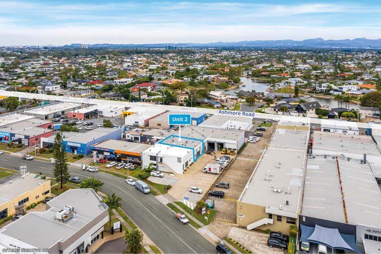 Unit 2, 10 Strathaird Road Bundall QLD 4217 - Image 1