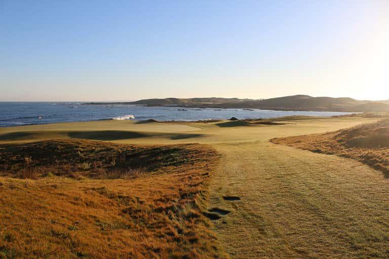 Ocean Dunes Golf Course, King Island, 365 North Road Loorana TAS 7256 - Image 2