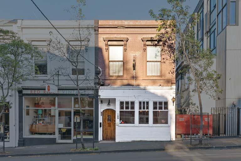 103 Grey Street St Kilda VIC 3182 - Image 1
