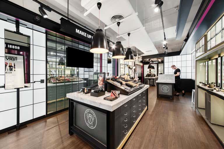 Shop 1/1-5 Mandolong Road Mosman NSW 2088 - Image 2