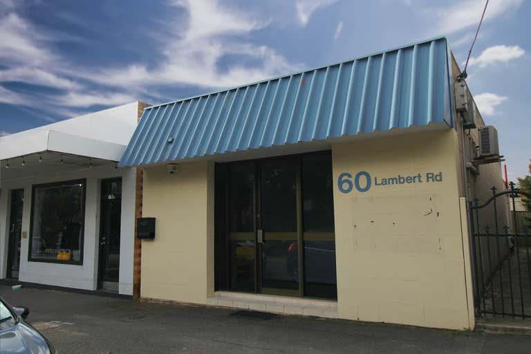 60 Lambert Road Royston Park SA 5070 - Image 1