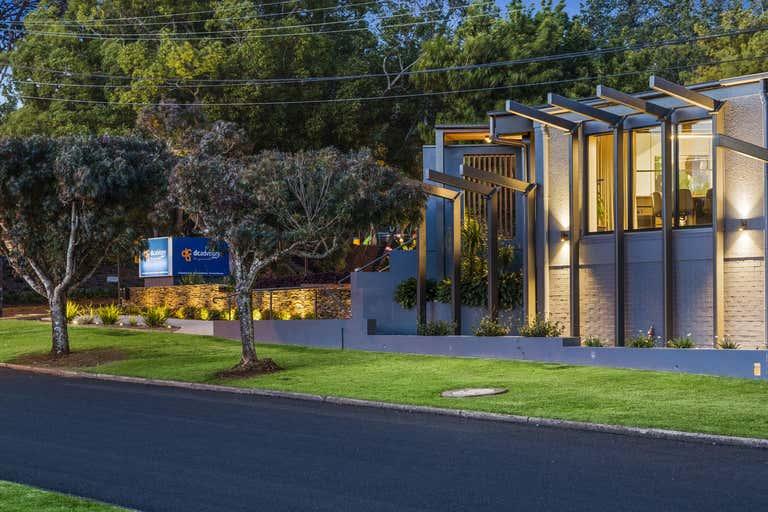 1/104 Margaret Street East Toowoomba QLD 4350 - Image 2