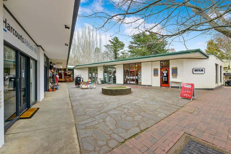 8-12 Mount Barker Rpad Stirling SA 5152 - Image 2