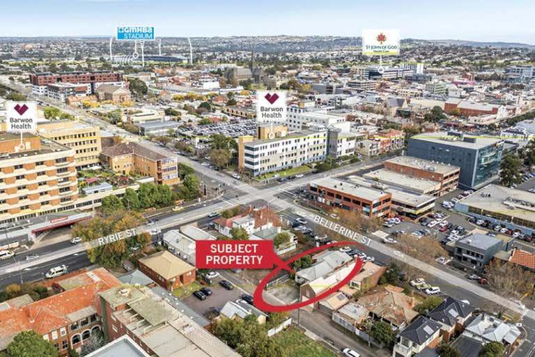49 Bellerine Street Geelong VIC 3220 - Image 2
