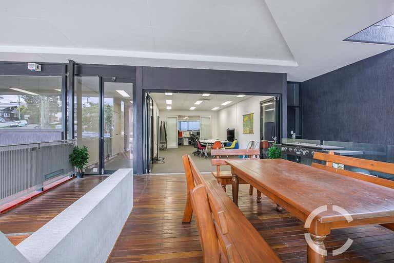 2 Mayneview Street Milton QLD 4064 - Image 2
