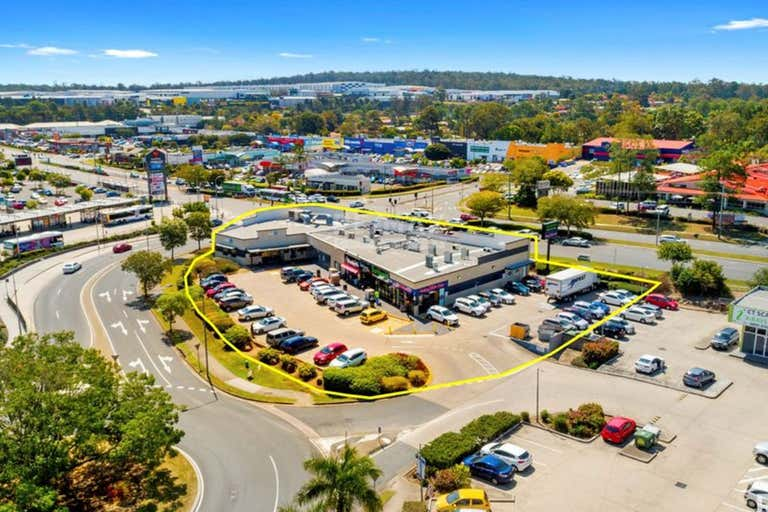 111-121 Grand Plaza Browns Plains QLD 4118 - Image 2