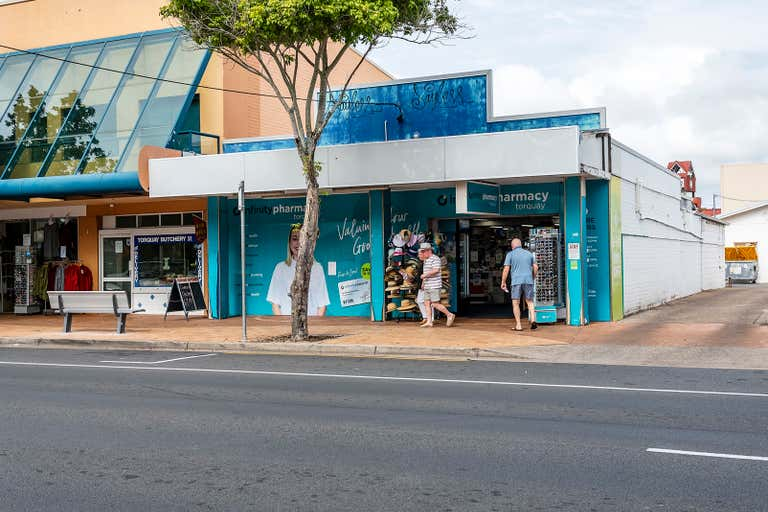 Infinity Pharmacy, 418A Esplanade Torquay QLD 4655 - Image 2