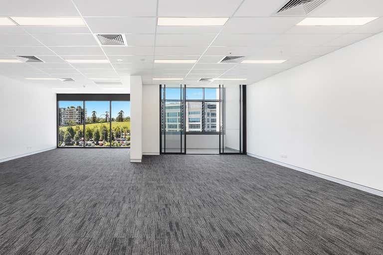 Esplanade, Suite  C409, 11-13 Solent Circuit Norwest NSW 2153 - Image 2