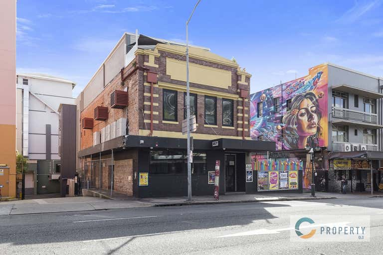 648 Ann Street Fortitude Valley QLD 4006 - Image 1