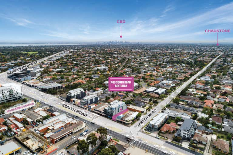 483 South Road Bentleigh VIC 3204 - Image 2