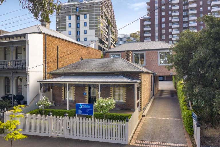 64 Chapman Street North Melbourne VIC 3051 - Image 1