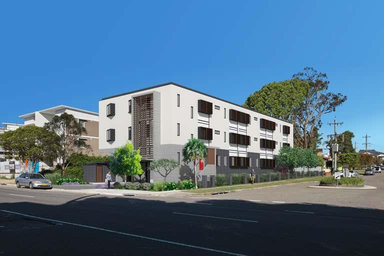 216 William Street Granville NSW 2142 - Image 1