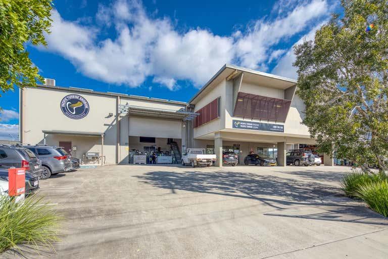 18-22 Orient Avenue Pinkenba QLD 4008 - Image 1
