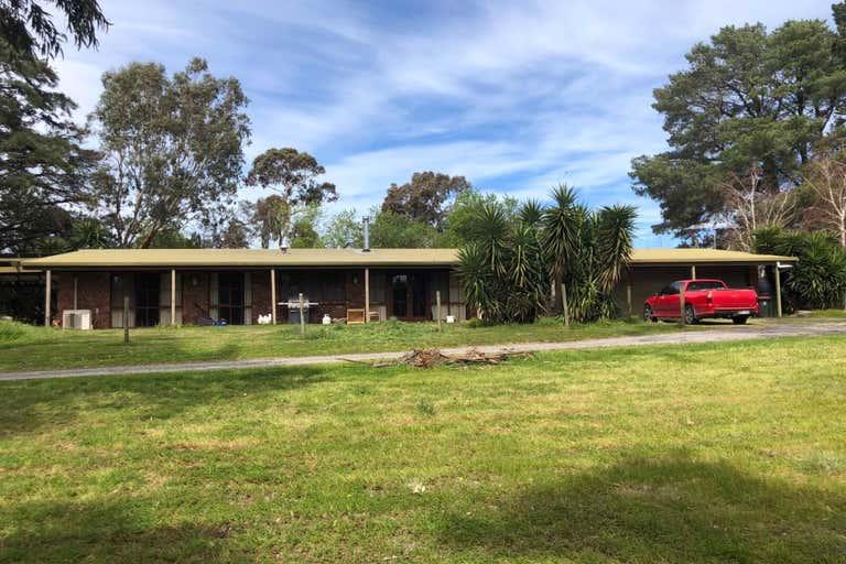 29 Blythmans Road Blewitt Springs SA 5171 - Image 1
