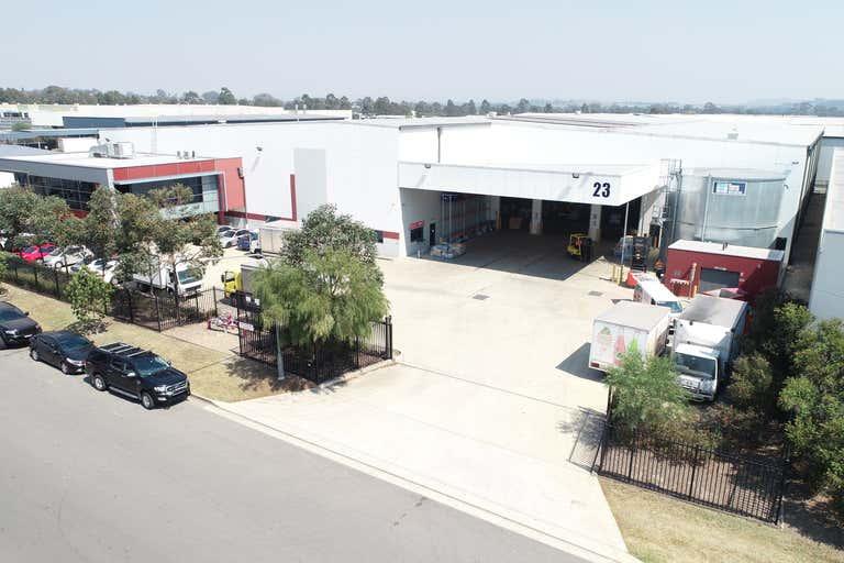 23 Anzac Avenue Smeaton Grange NSW 2567 - Image 2