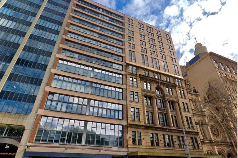 54 Park Street Sydney NSW 2000 - Image 2