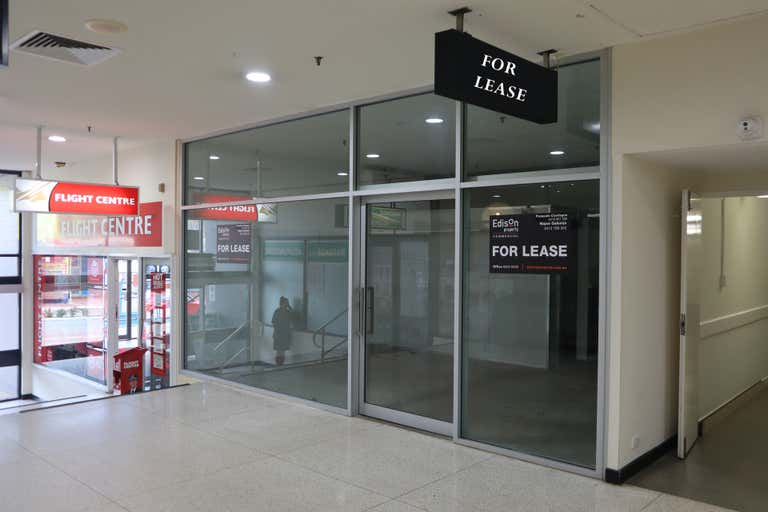 North Perth Plaza, 17/391 Fitzgerald Street North Perth WA 6006 - Image 1