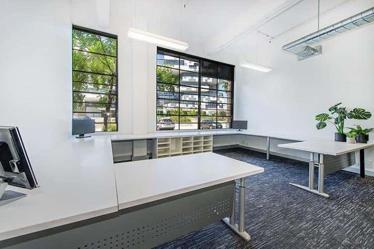 2-4 Douglas Street South Melbourne VIC 3205 - Image 2