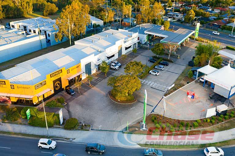 1589 Wynnum Road Tingalpa QLD 4173 - Image 1