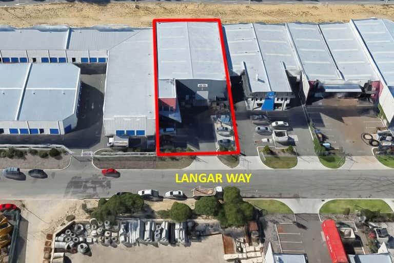 10 Langar Way Landsdale WA 6065 - Image 2