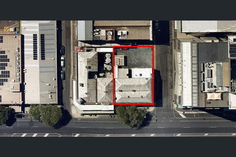 1-3, 82-86 Franklin Street Adelaide SA 5000 - Image 2
