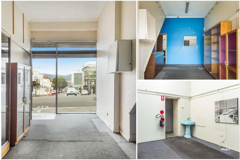 1/117-141 Keira Street Wollongong NSW 2500 - Image 2