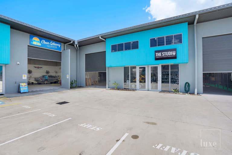 6/19 Technology Drive Warana QLD 4575 - Image 2