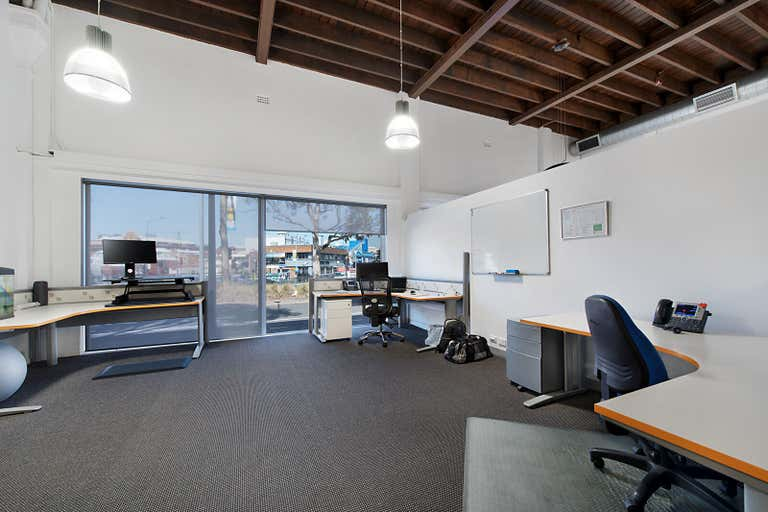 222 Barry Parade Fortitude Valley QLD 4006 - Image 2