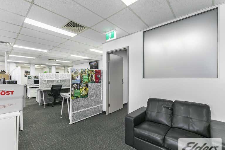 28 Balaclava Street Woolloongabba QLD 4102 - Image 2