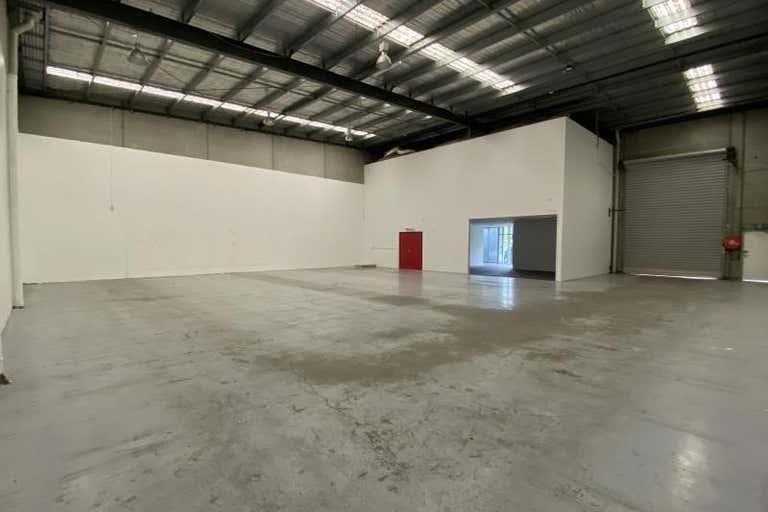 3-200 Turner Street Port Melbourne VIC 3207 - Image 2