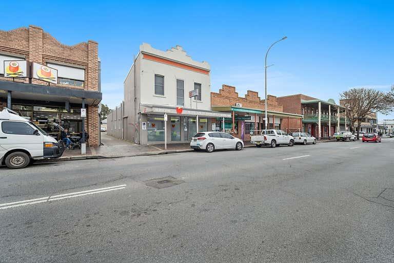20 Beaumont Street Hamilton NSW 2303 - Image 2