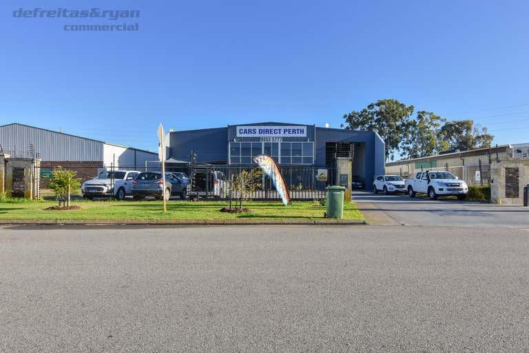 27 Ballantyne Road Kewdale WA 6105 - Image 1