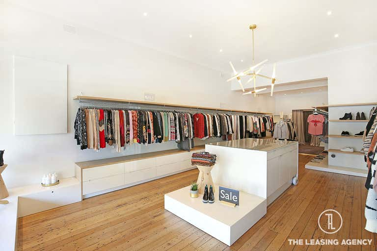 529 Glenferrie Road Hawthorn VIC 3122 - Image 2