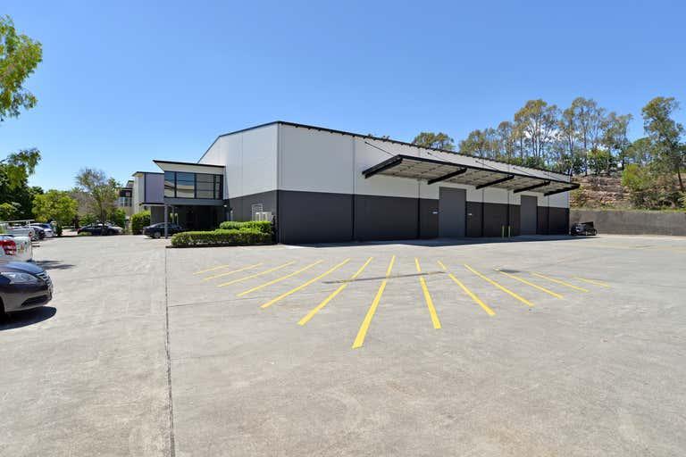 2/49 Borthwick Avenue Murarrie QLD 4172 - Image 2