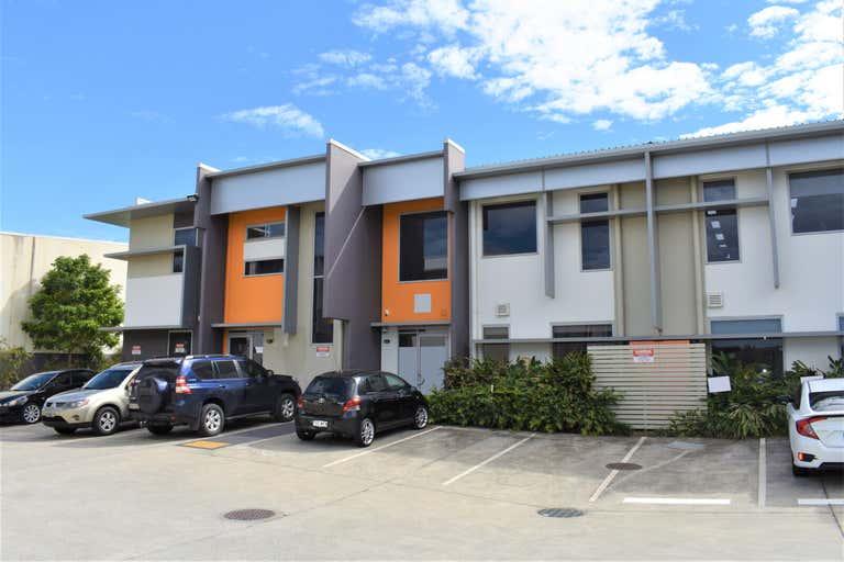 14/67 Depot Street Banyo QLD 4014 - Image 1