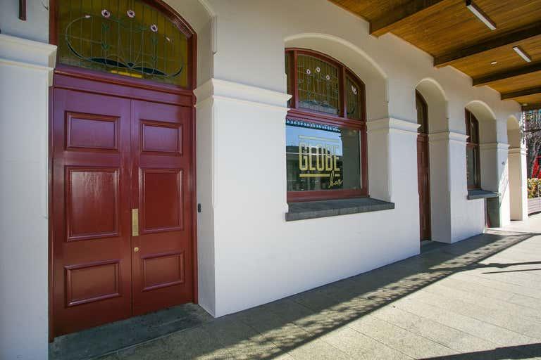 Globe Building, 495-497 Wellington Street Perth WA 6000 - Image 2