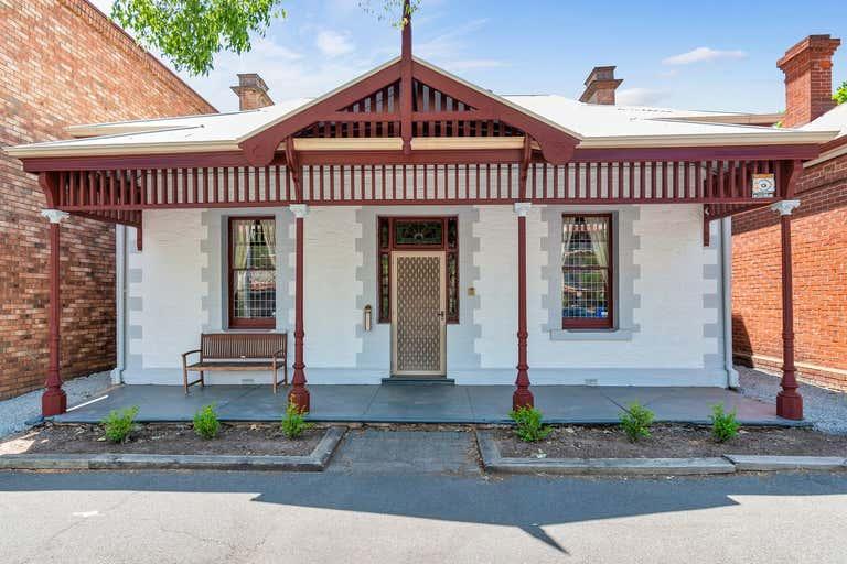 164 Angas Street Adelaide SA 5000 - Image 2