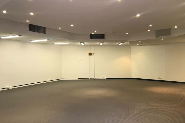 Double Bay Plaza, Lot 5, 19-27 Cross Street Double Bay NSW 2028 - Image 2