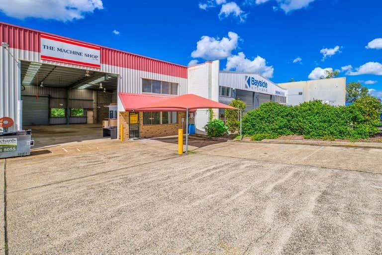 2/11 Neumann Road Capalaba QLD 4157 - Image 1