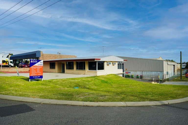 30 King Street Bayswater WA 6053 - Image 1