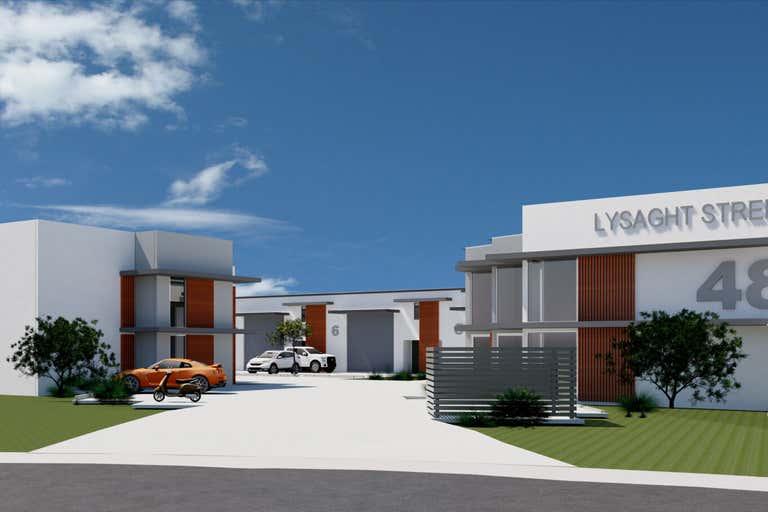 48 Lysaght Street Coolum Beach QLD 4573 - Image 1